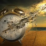 Timpul Psihologic