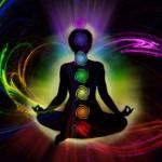 subconstientul si culorile