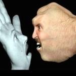Cum apare mânia și cum o controlăm